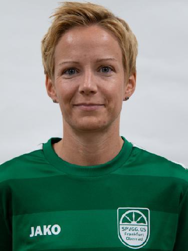 Astrid Czerwonka