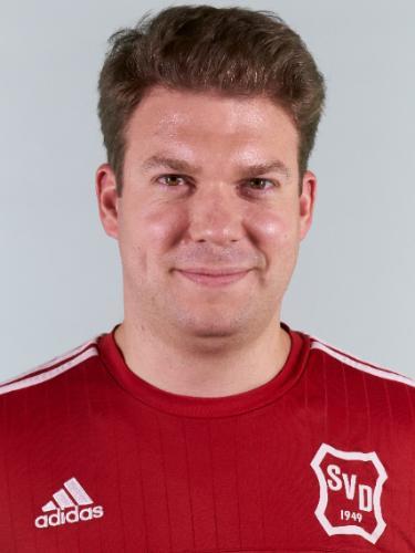 Fabian Kummle