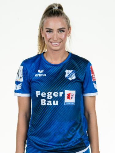 Chiara Loos