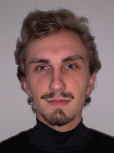 Niels Smetan