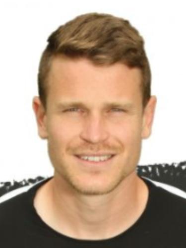 Tobias Rühle