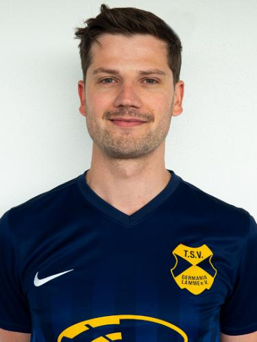 Achim Löffler