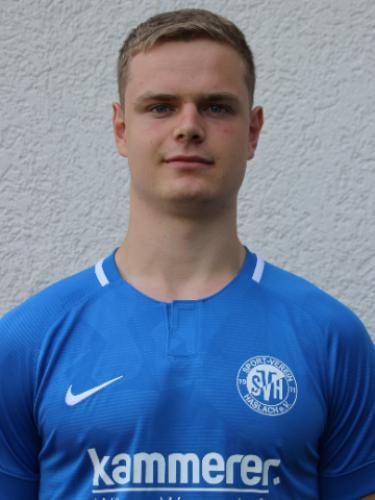 Luka Schmieder