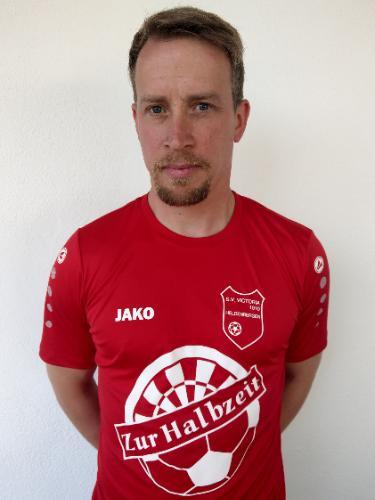 Philipp Leichner
