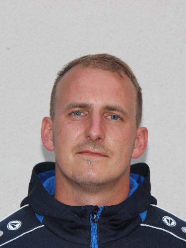 Michel Hentschel