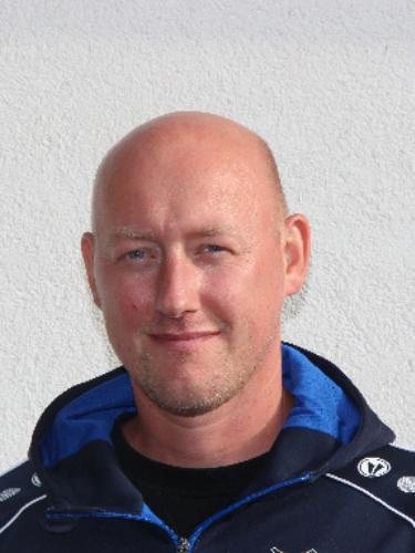 Mathias Busch
