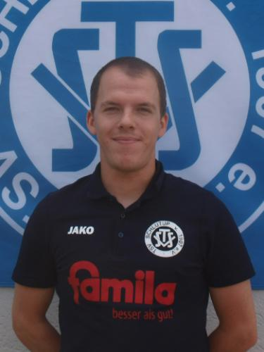 Philipp Müther