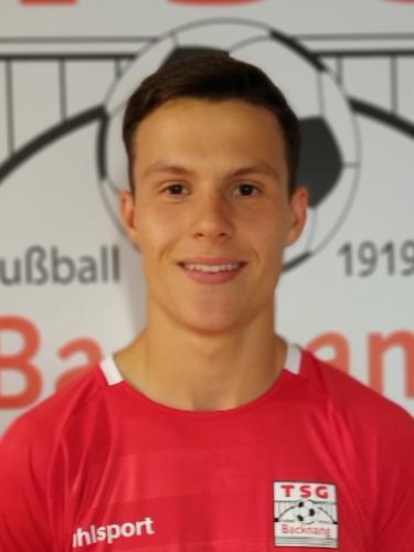 Christian Weiller