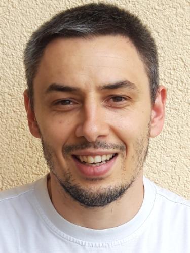 Iljas Gluschenko