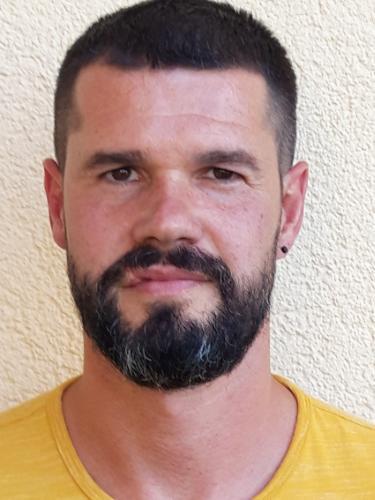 Konstantin Stepcenko