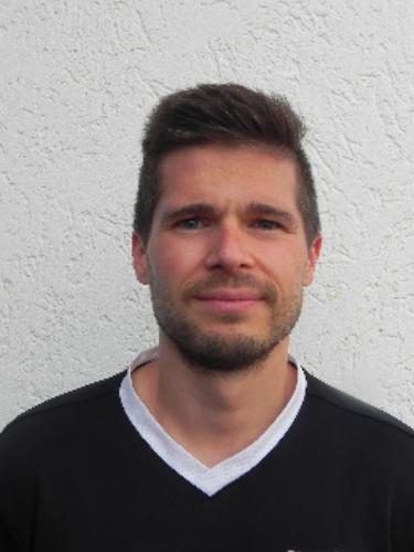 Julian Haberkorn