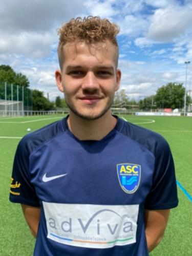 Jan-Erik Möller