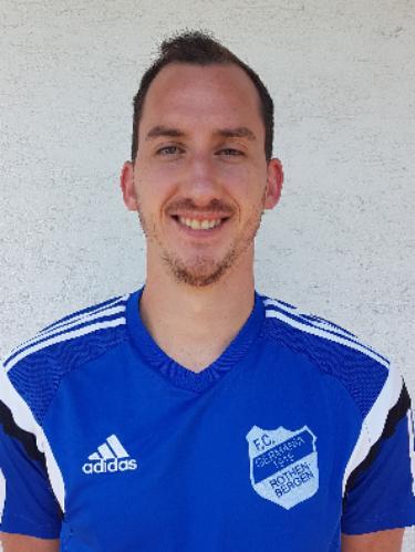 Philipp Grohe