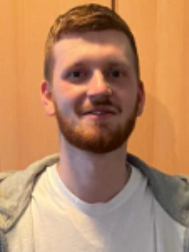 Lukas Wehrle