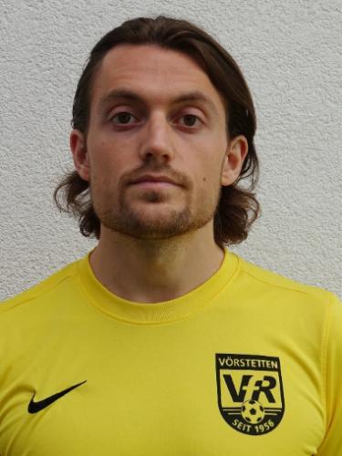 Marc Binninger
