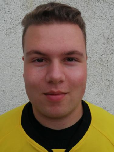 Florian Wegemann