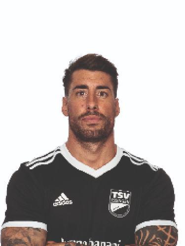 Cristian Giles Sanchez