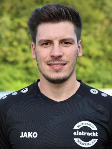 Fabian Apel