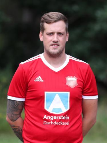 Bastian Krüger