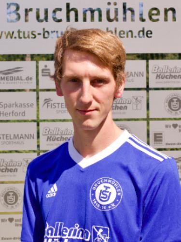 Sascha Manske