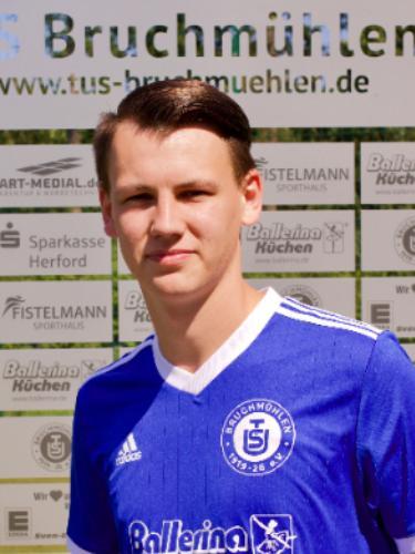 Mattis Osiek