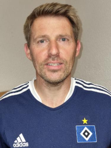 Stephan Michelis