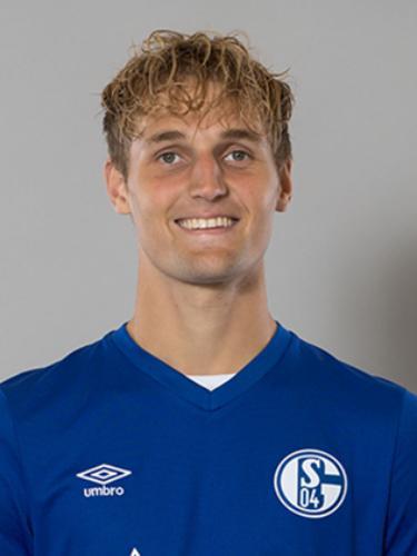Lukas Frenkert