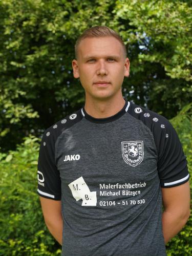 Andreas Ellert